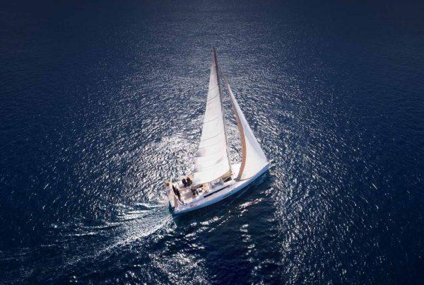 Slim stukje Noordzee proeftuin voor innovaties