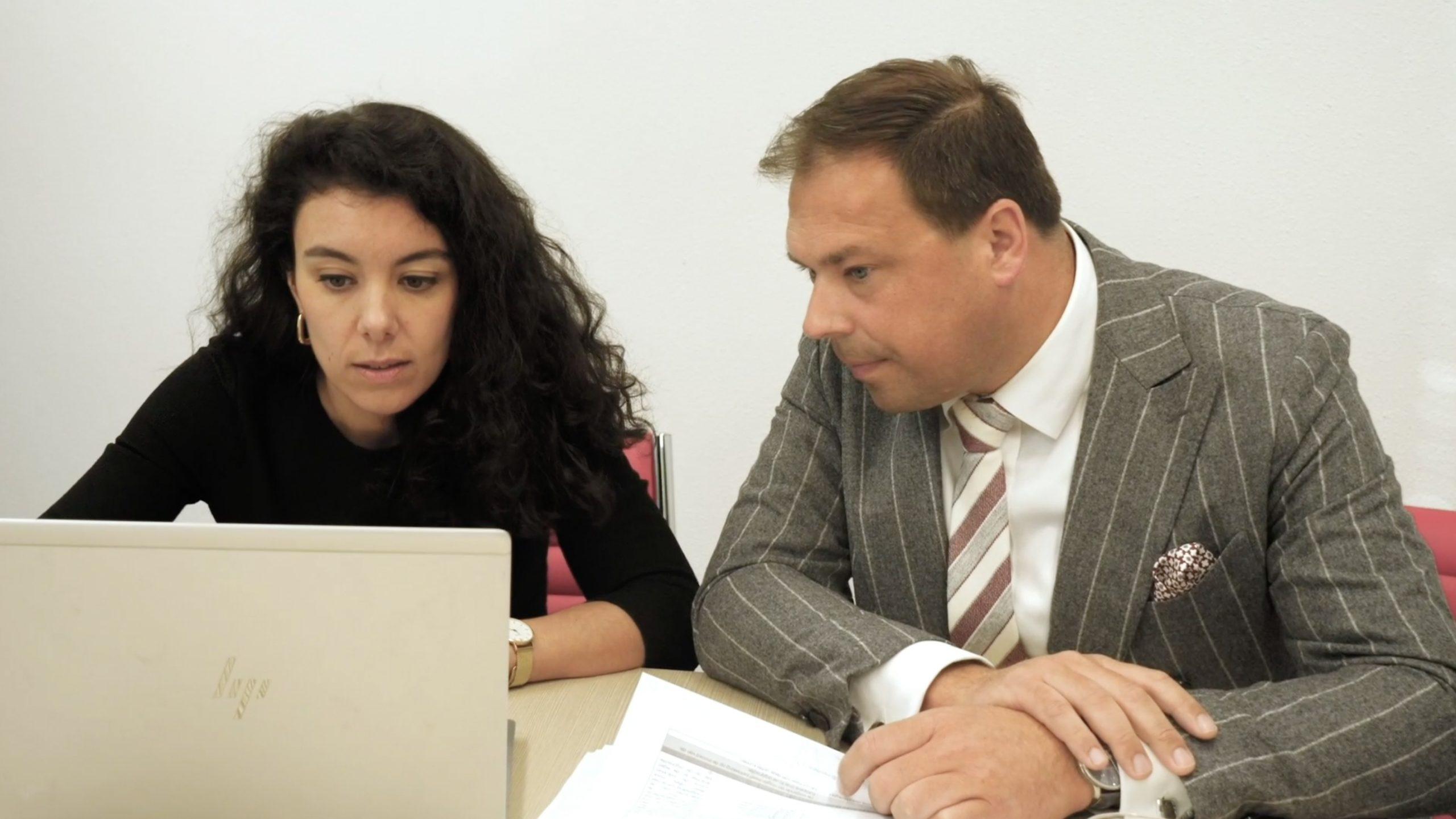 ERAC en Berenschot lanceren EU-Impactscan voor gemeenten