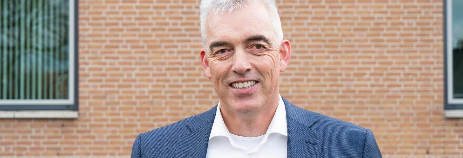 'ERAC is hét kompas op het gebied van revolverend financieren'