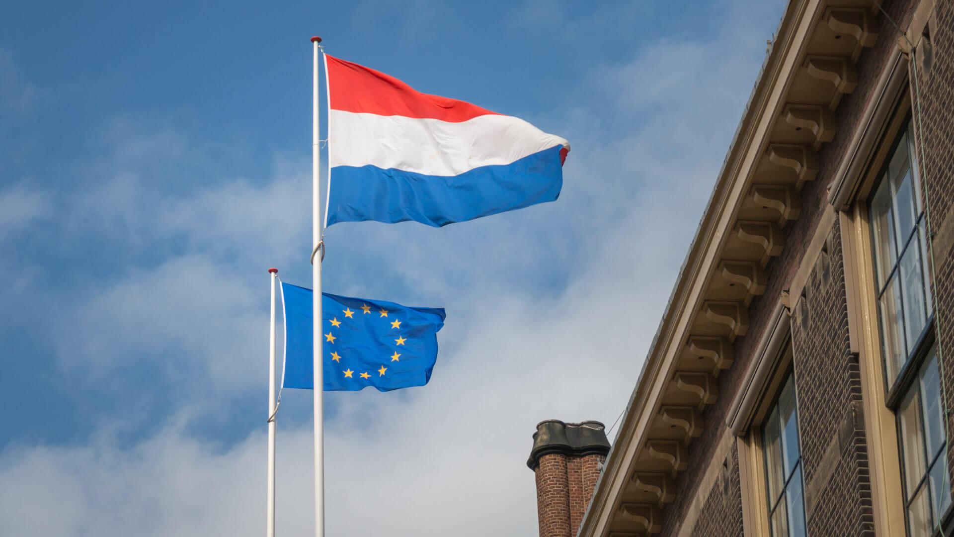 Opinie: Nederland moet wél Europees geld aanvragen voor Nationaal Herstelplan onder de Europese RRF