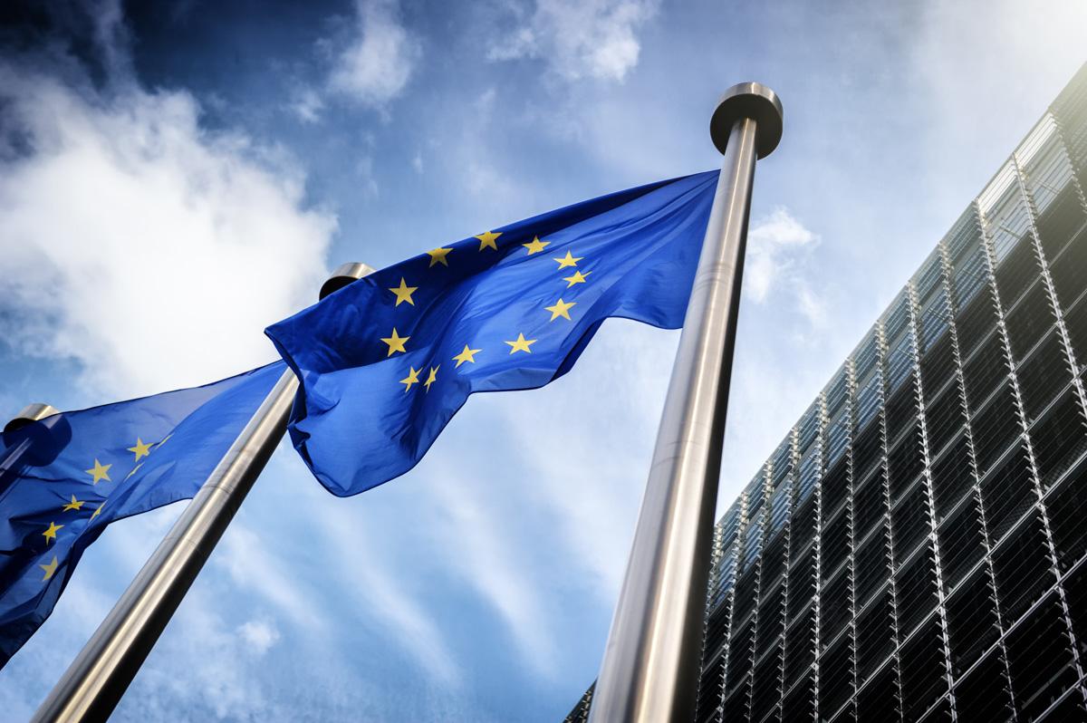 Virtuele aftrap European Week of Regions and Cities: 4 video-speeches